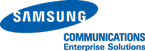 Samsung Communications Centre NSW